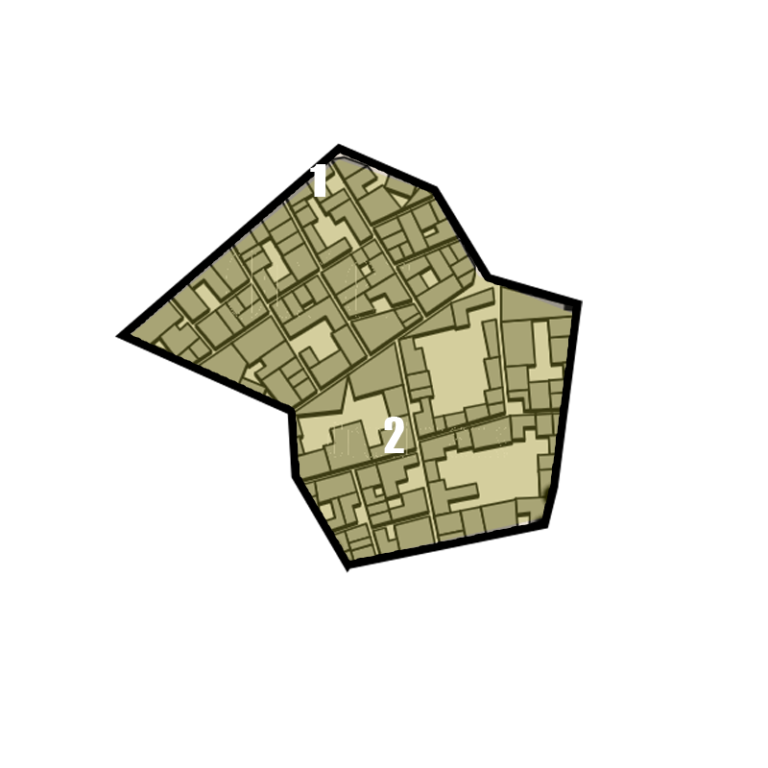 Craftmans