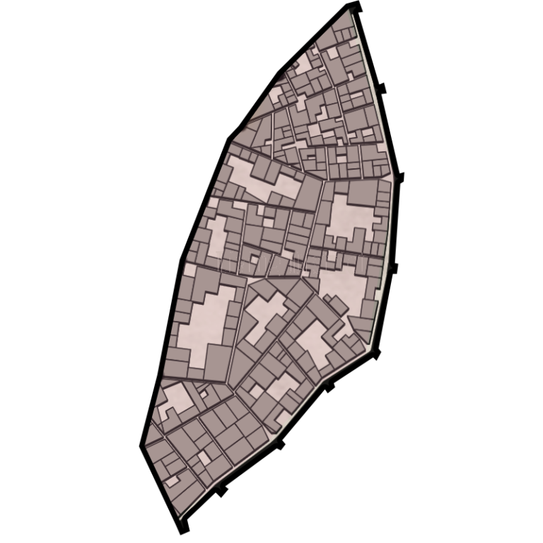 Lower Living